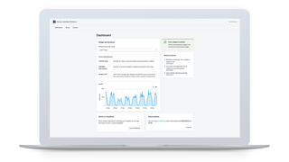 Hectiq: Lookalike Products real-time statistics