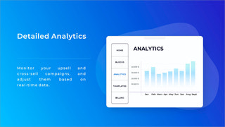 Detailed Analytics