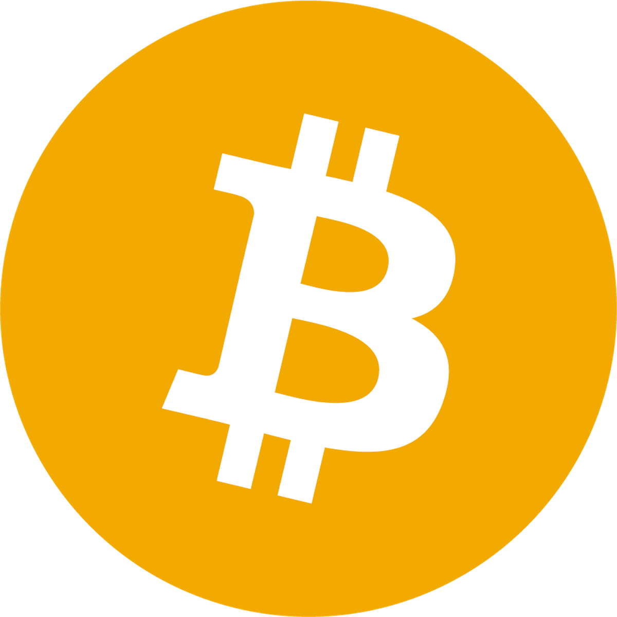 Show Price in BTC | Shopify App Store