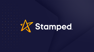 Stamped.io Loyalty & Rewards