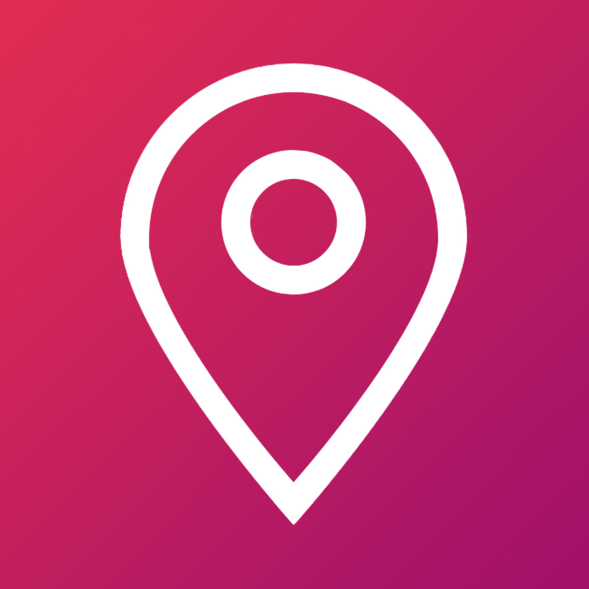 Hire Shopify Experts to integrate ZipCode Checker ‑ Zippy app into a Shopify store