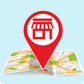 Secomapp: Store Locator Map