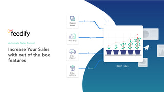 Boost Sales with out of box solutions