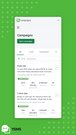 ysms mobile list campaigns