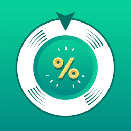 Shopify Build Leads Apps by Zortee