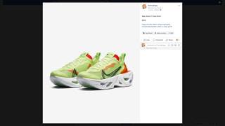 Facebook product photo by Onollo