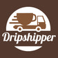 Dripshipper: US Dropshipping