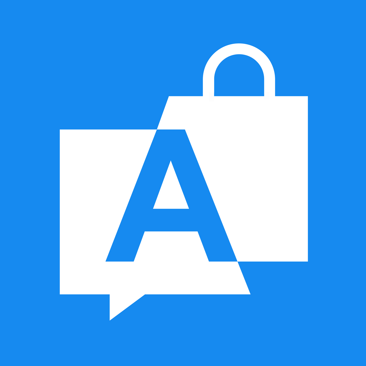 Hire Shopify Experts to integrate Acobot Virtual Shop Assistant app into a Shopify store
