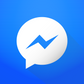 Facebook Messenger ‑ Live Chat