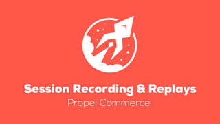 Session Recording & Replay