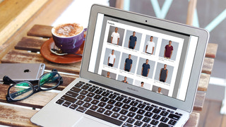 Start your selling journey. Select quality shirts from our range