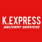 KExpress Delivery (Official)