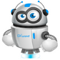 DXwand Sales Chatbot