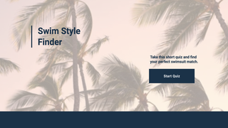 Pickzen Product Finder for Shopify stores