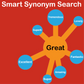 Smart Synonym Search