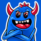 MonsterApps | Many apps in one