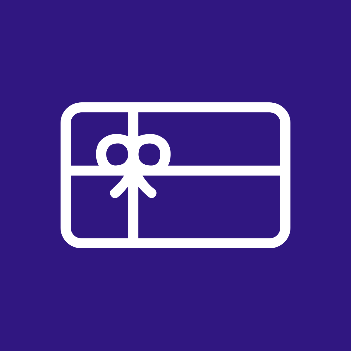 Hire Shopify Experts to integrate 99mind Gift Card & Loyalty Pro app into a Shopify store