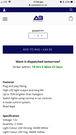 Shipping Countdown Timer Shipping Calculator Date - Best Apps