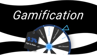 ONE+ Gamification