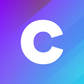 Cevoid: User generated content