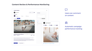 track campaign performance to maximize results