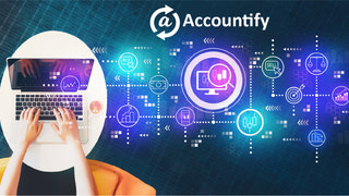 Accountify: Real Time Profit