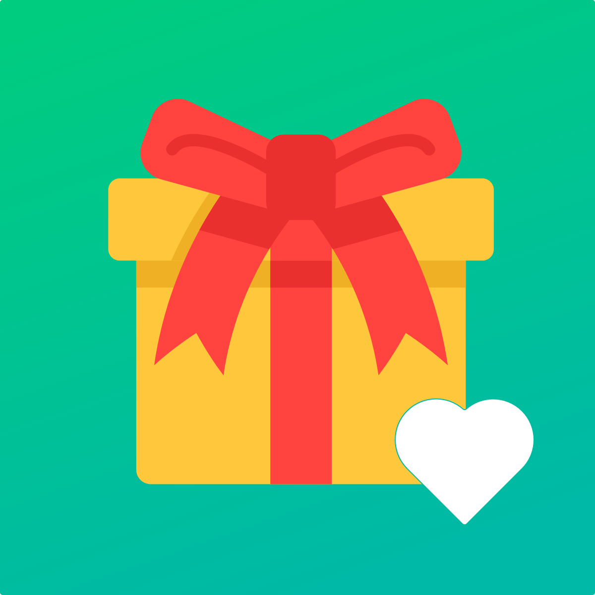 Hire Shopify Experts to integrate Gift Registry ‑ Share Registry app into a Shopify store