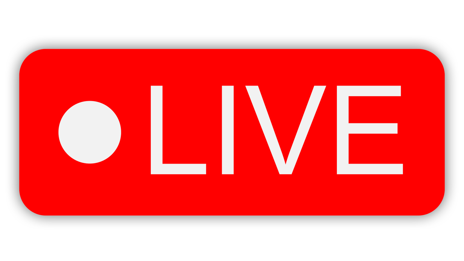 easy live streaming