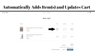 Active-Cart-Shopify-App-Desktop-Automatically-updatecart