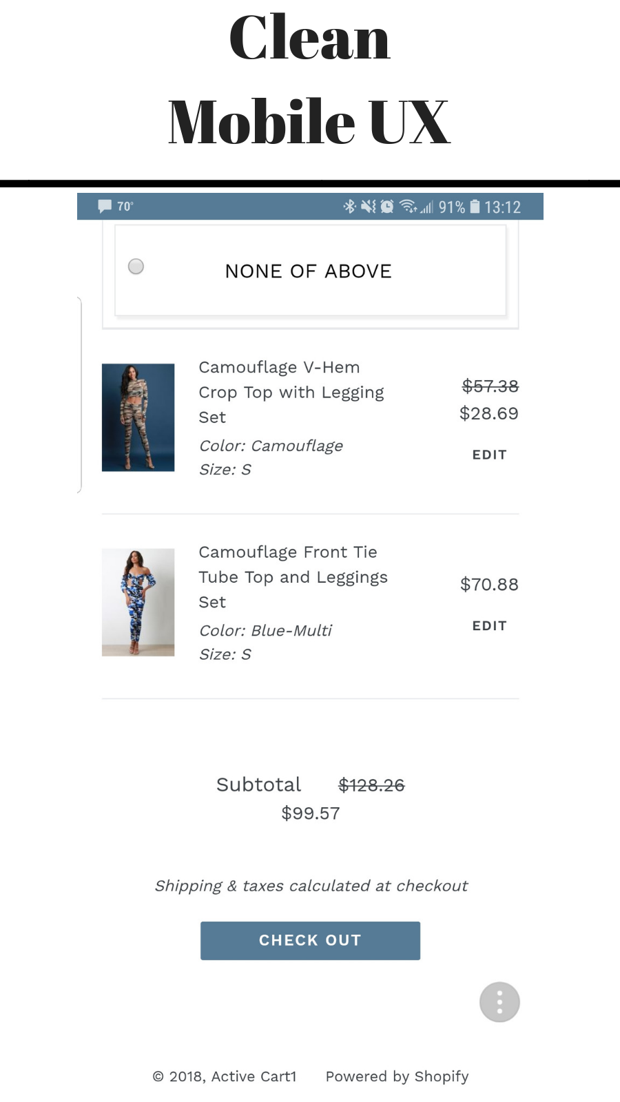 Active-Cart-Shopify-App-Mobile-Simple-to-Use-Screenshot