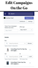 Active-Cart-Shopify-App-Mobile-Edit-Screenshot