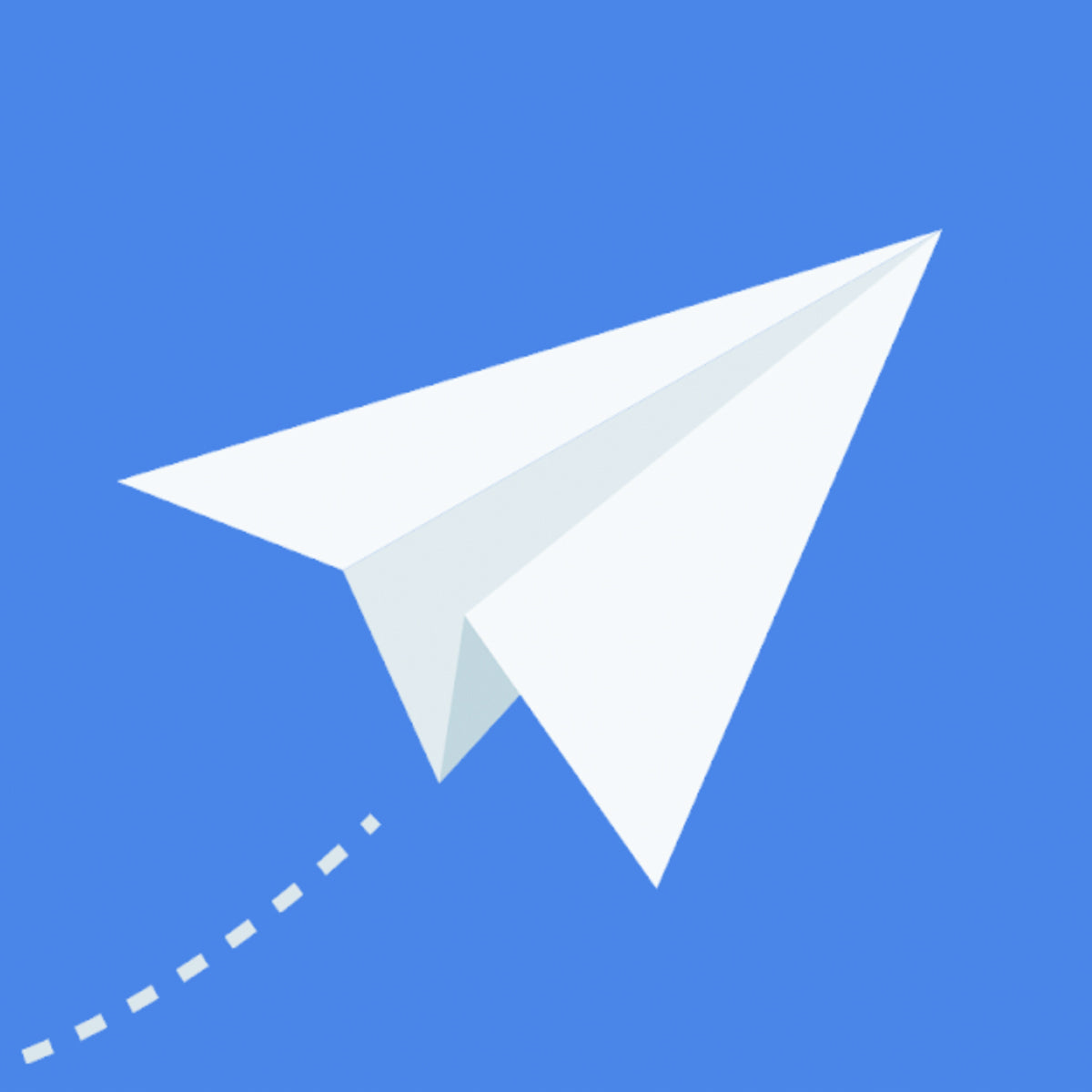 Shopify Email app by Follow up email marketing