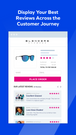 Yotpo Mobile Review Highlights