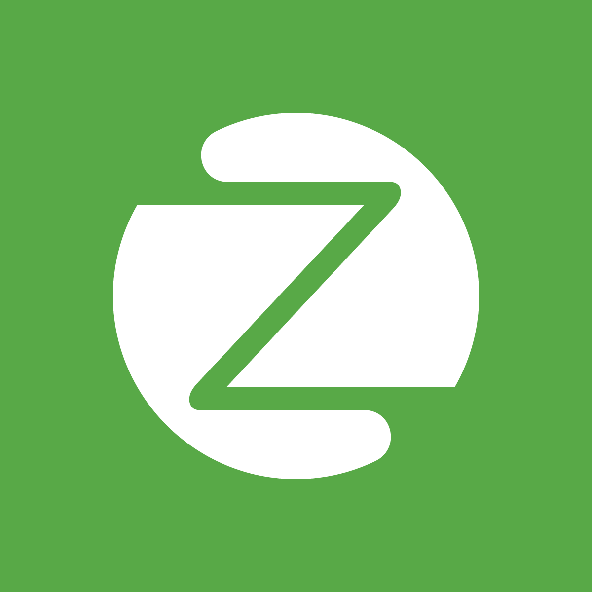 Hire Shopify Experts to integrate Zinrelo Loyalty Rewards app into a Shopify store