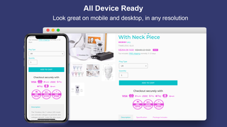 All Device Ready_Trust Me - Free Trust Badges