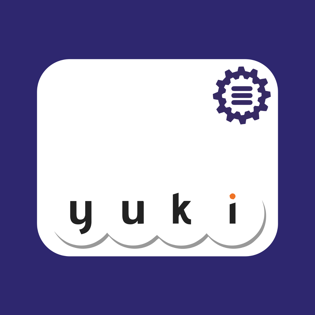 Hire Shopify Experts to integrate Yuki app into a Shopify store