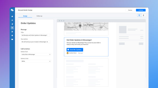 Send Order Confirmations with a Order Confirmation Opt-in Plugin