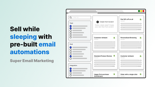 Email Automations