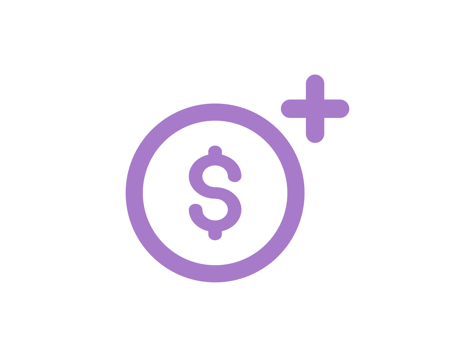 2-Click Frictionless Checkout