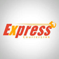 Express Courier Link