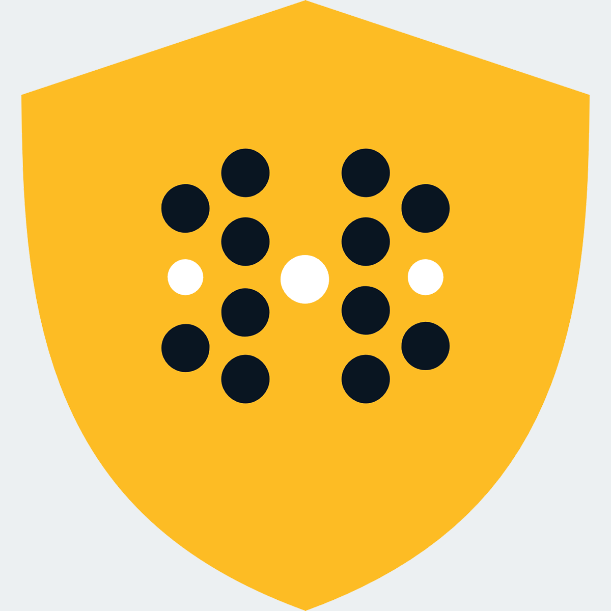 Shopify Store Protector app by Human presence technology