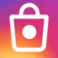Instagram Shop Feed by SPRBOT