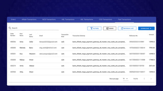 04---Paid-Transaction-Screen