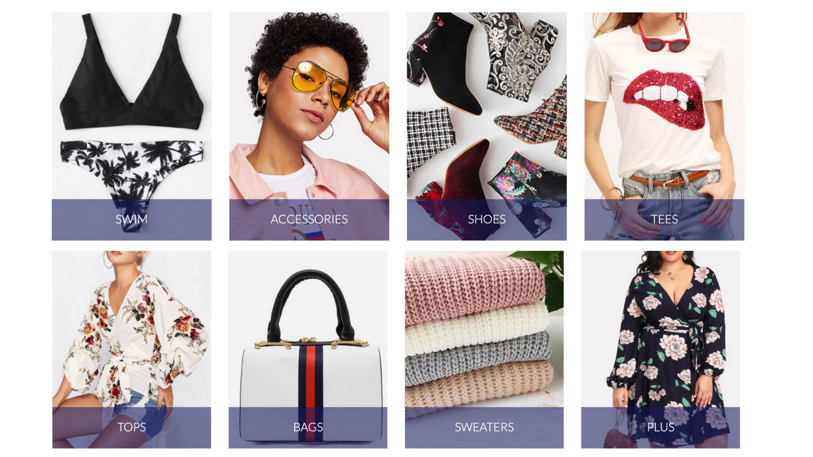 USA Suppliers | Dropshippers Shopify