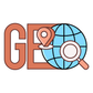 Geolocation Express Redirect