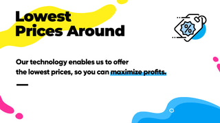 Fuel: Print on Demand - Lowest Prices