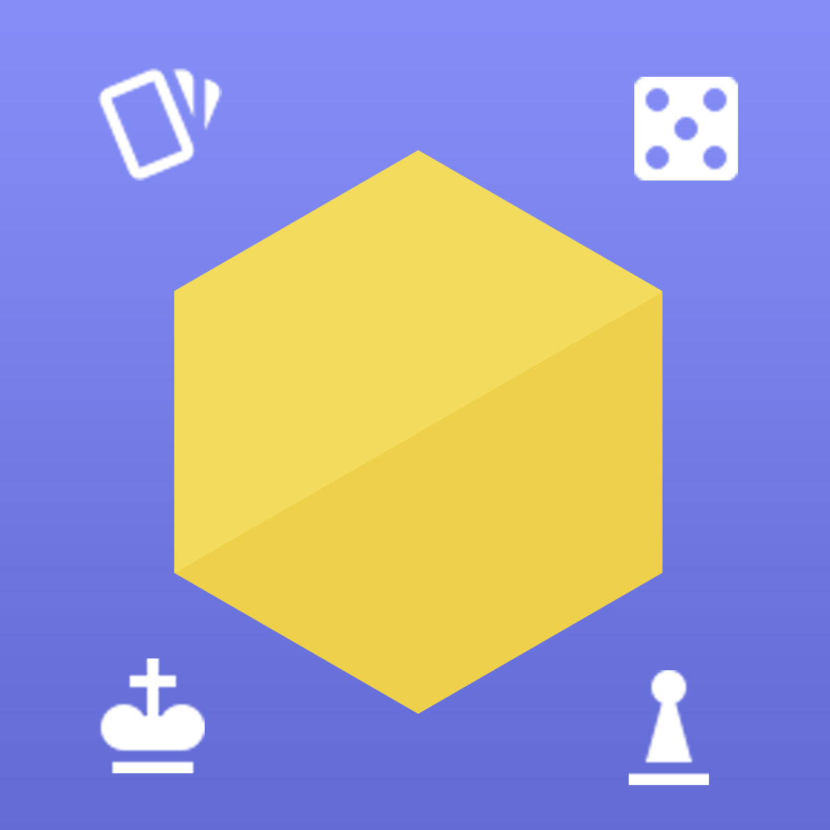 Hire Shopify Experts to integrate Board Game Atlas Listings app into a Shopify store