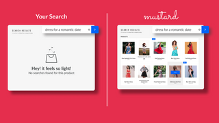 2x the search coverage on your store!