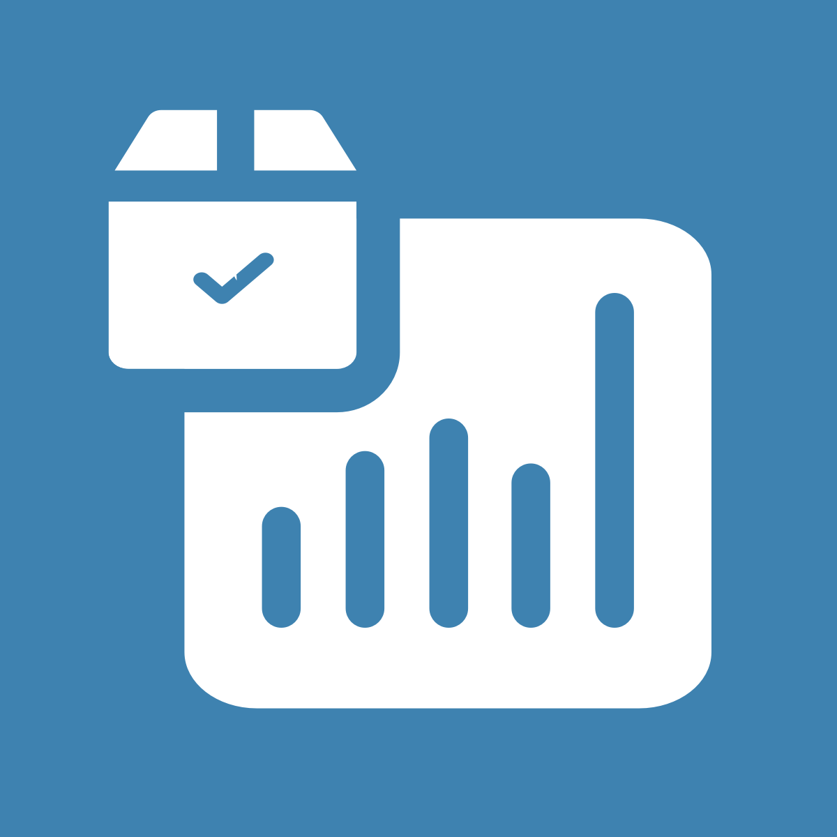 Hire Shopify Experts to integrate Report Guru app into a Shopify store