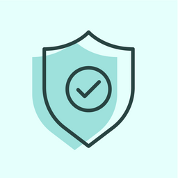 Shopify Trust Badge Apps by Hulkapps.com